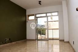Título do anúncio: Apartamento à venda com 2 dormitórios em Engenho novo, Rio de janeiro cod:ME2AP43084