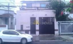 Escritório à venda com 5 dormitórios em Vila isabel, Rio de janeiro cod:SCV3679