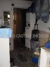 Casa à venda com 5 dormitórios em Santa teresa, Rio de janeiro cod:SCV2914