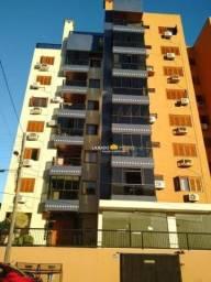 Loja à venda, 108 m² por R$ 370.000,00 - Centro - Lajeado/RS