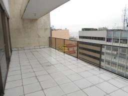 Escritório à venda em Centro, Rio de janeiro cod:SCV4840