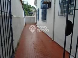 Casa à venda com 3 dormitórios em Gávea, Rio de janeiro cod:LB3CS40939