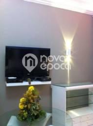Apartamento à venda com 3 dormitórios em Ipanema, Rio de janeiro cod:LB3AP23832