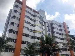 Apartamento para alugar com 2 dormitórios em Bom retiro, Joinville cod:6284