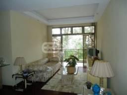 Apartamento à venda com 3 dormitórios cod:MI3AP8356