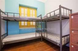 Título do anúncio: Escritório à venda com 5 dormitórios em Santa teresa, Rio de janeiro cod:SCV3674