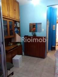 Kitchenette/conjugado à venda com 1 dormitórios em Saúde, Rio de janeiro cod:3919