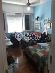 Apartamento à venda com 5 dormitórios em Flamengo, Rio de janeiro cod:FL5CB33372