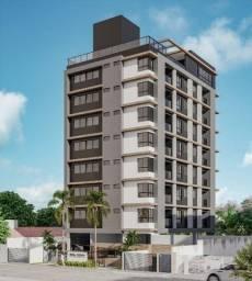 Apartamento 02 e 03 quartos no bairro Aeroclube