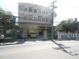 Título do anúncio: Loja comercial à venda em Quintino bocaiúva, Rio de janeiro cod:SCV4378