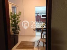 Kitchenette/conjugado à venda em Centro, Rio de janeiro cod:BO0CO16125