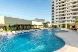 Título do anúncio: Apartamento em Ponta Negra de alto padrão / Torre coral