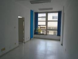 Título do anúncio: Escritório para alugar em Centro, Rio de janeiro cod:sci2967