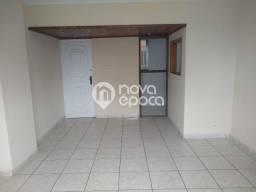 Apartamento à venda com 3 dormitórios em Olaria, Rio de janeiro cod:ME3AP41199