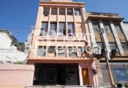 Título do anúncio: Prédio inteiro à venda em Gamboa, Rio de janeiro cod:IP0PC13732