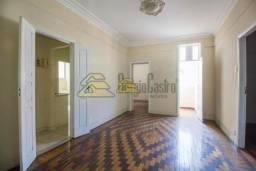Apartamento à venda com 2 dormitórios em Centro, Rio de janeiro cod:SCV4402