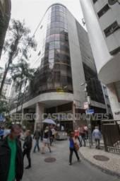 Escritório à venda em Centro, Rio de janeiro cod:SCV4182