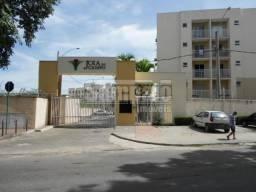 Apartamento à venda com 2 dormitórios em Campo grande, Rio de janeiro cod:S2AP5345