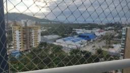 Apartamento com 3 dormitórios à venda, 117 m² por R$ 750.000,00 - Parque São Jorge - Flori