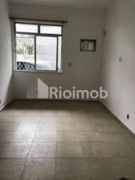 Apartamento à venda com 2 dormitórios em Olaria, Rio de janeiro cod:2395