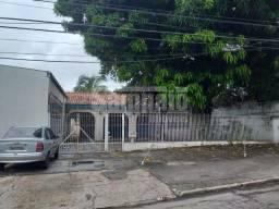 Casa à venda com 3 dormitórios em Campo grande, Rio de janeiro cod:S3CS5667