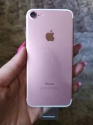IPhone 7 128gb Vitrine Original