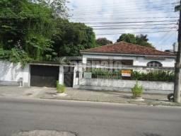 Casa à venda com 3 dormitórios em Campo grande, Rio de janeiro cod:S3CS6161