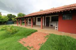 Rural de 5 dormitório(s) no Chacara Flora Araraquara em Araraquara cod: 9958