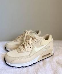 Tênis Nike Air Max Casual N36