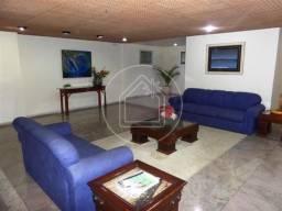 Apartamento à venda com 2 dormitórios em Leme, Rio de janeiro cod:581981