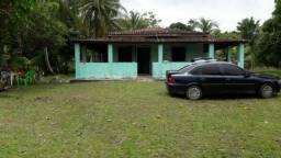 Alugo Sitio p Carnaval na ilha R$ 1600,00