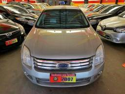 Ford Fusion SEL 2.3 Aut. - 2007 - 2007