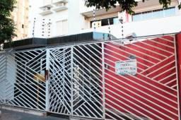 Apartamento para alugar com 3 dormitórios em Miguel sutil, Cuiabá cod:CID1171