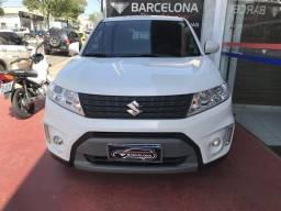 Suzuki vitara 4all 4x2 - 2017