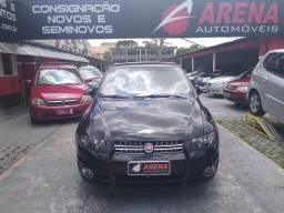 STILO 2009/2009 1.8 MPI 8V FLEX 4P AUTOMATIZADO - 2009