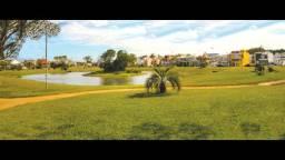 Terreno condomínio alto padrão Lagos de Nova Ipanema AV. Edgar Pires de Castro zs poa