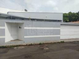 Casas de 3 dormitório(s) na Vila José Bonifácio em Araraquara cod: 8519