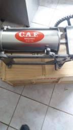 Ensacadeira de Linguiça CAF 8kg