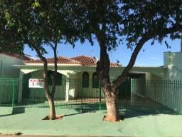 Residencia no Jd. Santa Eliza - Proximo ao Ciretran
