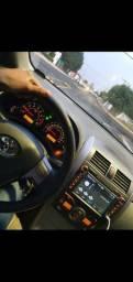 Vendo corolla 2009