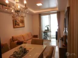Apartamento 2 dormitórios - Abraão / Fpolis