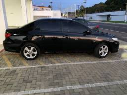 Corolla gli 1.8 13/13 manual - SUPER CONSERVADO