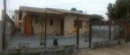 Casa no Bairro Rio Branco, Canoas, 3 D, casa nos fundos, e patio