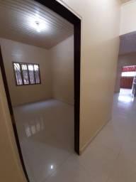 Alugo casa na marechal Rondon