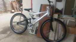 Bike aro 26 alumínio