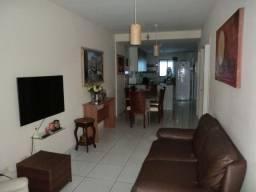 Excelente imóvel em Olinda, 4 quartos (1 suite), próximo ao Shopping