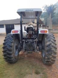 Trator Agrale 5105