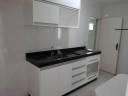 Apartamento Bairro Jundiaí Anápolis - Residencial Village Cardoso - Aceita Troca