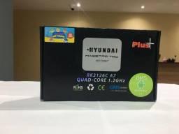 Tablet Hyundai Maestro Tab HDT-7433H+ Wi-Fi