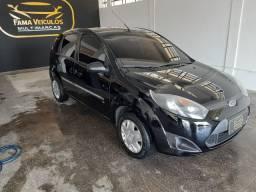 Ford Fiesta 1.0 Flex 2014 Novíssimo!!!